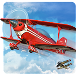 Race The Planes 1.1 Apk