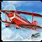 Race The Planes 1.1 Apk