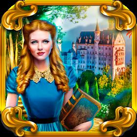 Escape Games Blythe Castle Point & Click Adventure
