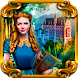 Escape Games Blythe Castle Point & Click Adventure - Androidアプリ