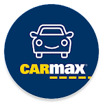 CarMax – Cars for Sale: Search Used Car Inventory 2.56.0