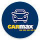 CarMax – Cars for Sale: Search Used Car Inventory apk