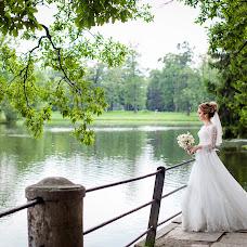 Wedding photographer Viktoriya Smelkova (FotoFairy). Photo of 20.09.2018