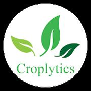 Croplytics