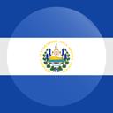 Cerveceria La Constancia (El Salvador)