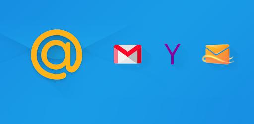Mail.ru - 이메일 앱 - Google Play 앱