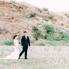 Wedding photographer Dauren Abilkhayatov (abilkhayatov). Photo of 29.08.2016