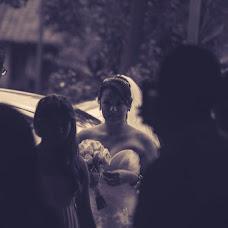 Wedding photographer Liki fotografia (liki). Photo of 03.09.2014