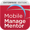 Mobile ManageMentor-Enterprise icon
