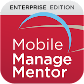 Mobile ManageMentor-Enterprise
