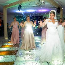 Wedding photographer Edi Vasconcelos Vasconcelos (EdiVasconcelos). Photo of 22.06.2016