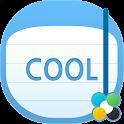 쿨노트 - CoolNote