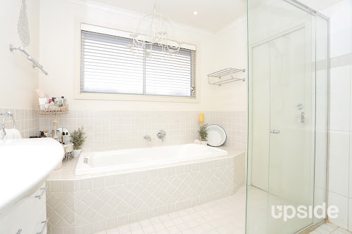 Photo of property at 31 Austin Crescent, Pascoe Vale 3044