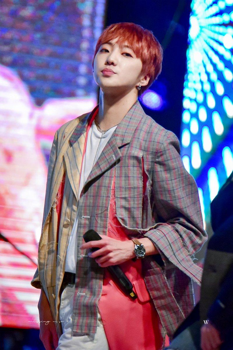 seungyoon baby cheeks 1