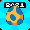 DIGI-S1: Digivice AX icon