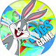 Download Lonney Tunes bugs Dash bunny For PC Windows and Mac
