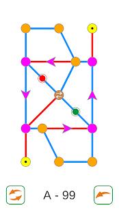1 Line 6