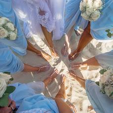 Wedding photographer Mandy Godbehear (MandyGodbehear). Photo of 23.09.2016