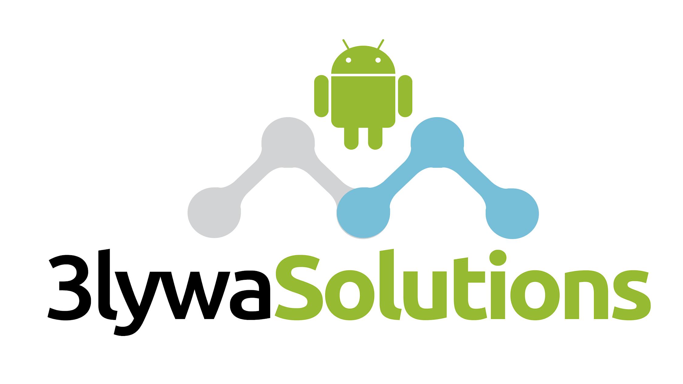 3lywa Solutions