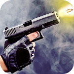 Guns & Destruction 7.0 Apk