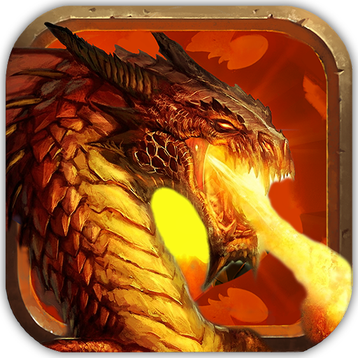 Legend of dragon (game)