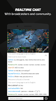 Screenshot of Azubu TV