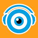 Picmonic icon