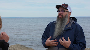 Graveyard of the Great Lakes thumbnail