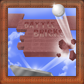Battle Bricks