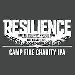 Societe Resilience IPA