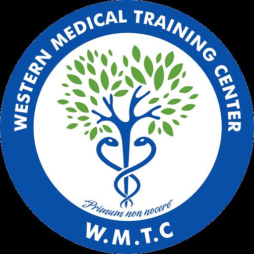 WMTC Skills