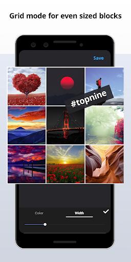 Gandr u2014 A photo collage maker without limits 2.6.0 Paidproapk.com 4