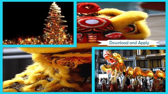 ingyenes újévi képek Kínai újév élő háttérkép – Alkalmazások a Google Playen ingyenes újévi képek