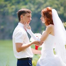 Wedding photographer Aleksandr Voytenko (Alex84). Photo of 21.01.2018