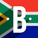 South Africa News BRIEFLY: Latest Mzansi SA News icon
