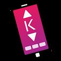 Pilot - Korbox icon