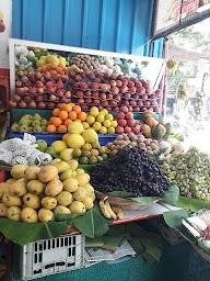 Sai Daily Fresh ( Fresh Fruits & Vegetables ) photo 4