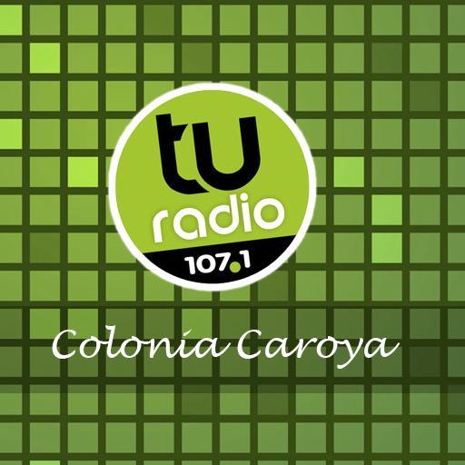 .: Tu Radio 107.1 Caroya :.