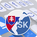 ai.type Slovak Predictionary icon