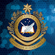 Download Australian Defence College For PC Windows and Mac