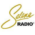Selena Radio icon