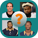 NFL (American Football) Players Quiz Apk