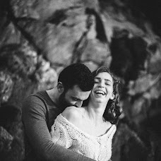 Photographe de mariage Paul Le brun (PaulLeBrun). Photo du 31.03.2019