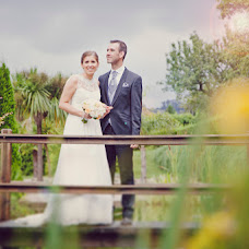 Wedding photographer Ese Insante (eseinstante). Photo of 03.10.2014