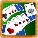 Classic Solitaire Online icon