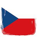History Of Czech Republic icon