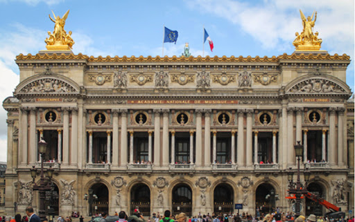 opera-attractions2