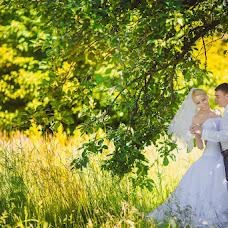 Свадебный фотограф Ивета Урлина (sanfrancisca). Фотография от 20.06.2013