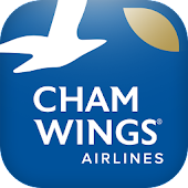 Cham Wings