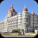 Mumbai City Wallpaper HD icon